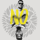 No!/AKA, Burna Boy, DJ Clock, TiMO ODV