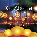 Acústico (Live)/Kid Abelha