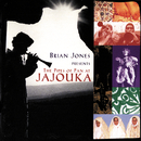 Brian Jones Presents The Pipes of Pan at Jajouka/The Master Musicians Of Jajouka