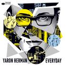 Everyday/Yaron Herman
