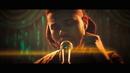 キャント・フィール・マイ・フェイス/The Weeknd