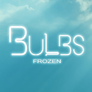 Frozen/Bulbs