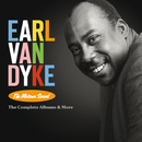 The Motown Sound: The Complete Albums & More/Earl Van Dyke