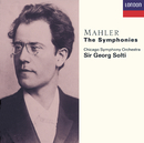 Mahler: The Symphonies/Chicago Symphony Orchestra, Sir Georg Solti