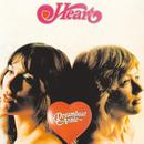 Dreamboat Annie/Heart