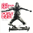 Oscar Peterson Plays Porgy And Bess/Oscar Peterson