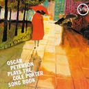 Oscar Peterson Plays The Cole Porter Song Book/Oscar Peterson