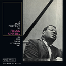 A Jazz Portrait Of Frank Sinatra/The Oscar Peterson Trio