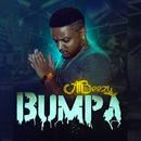 Bumpa/Albeezy