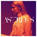 2AM (Remixes)/Astrid S