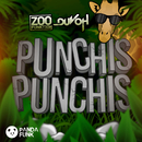Punchis Punchis (Original Mix)/ZooFunktion, Duvoh