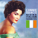 More Italian Favorites/Connie Francis