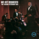 We Get Requests/The Oscar Peterson Trio