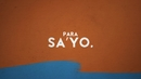 Para Sa 'Yo (Lyric Video)/Juan Karlos Labajo