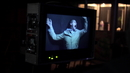 EML Ritual (Making Of The Live Visuals)/ケミカル・ブラザーズ