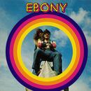 Ebony/Ebony