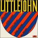 Littlejohn/Littlejohn