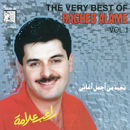 The Very Best Of (Vol.1)/Ragheb Alama