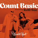 Sweet Spot (feat. Kelli Sae)/Count Basic