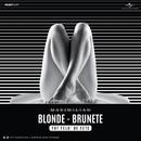 Blonde, Brunete (Tot Felu' De Fete)/Maximilian