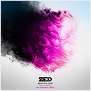 Beautiful Now (Big Gigantic Remix) (feat. Jon Bellion)/Zedd