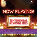 Now Playing! Sentimental Kishore Hits/Kishore Kumar