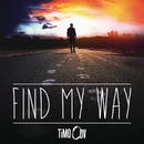 Find My Way/TiMO ODV