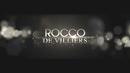 Rocco EPK Pt. 2/Rocco De Villiers