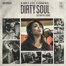 Dirty Soul/Ms Murphy