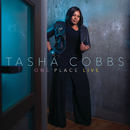 One Place Live (Deluxe Edition)/Tasha Cobbs