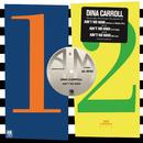 Ain't No Man (Remixes)/Dina Carroll
