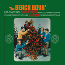 The Beach Boys' Christmas Album (Mono)/The Beach Boys