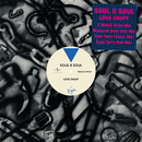 Love Enuff/Soul II Soul