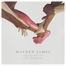 Something About You (The Remixes)/Hayden James