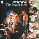 Live In London/The Beach Boys