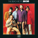20/20 (Stereo)/The Beach Boys