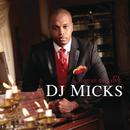 House Of Love/DJ Micks