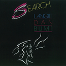 Langit Dan Bumi/Search