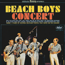 Beach Boys Concert (Live / Stereo)/The Beach Boys