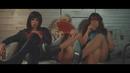 Ay Ay Ay (feat. Tango-Teemu)/Teflon Brothers