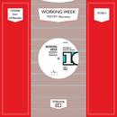 Testify (Remixes)/Working Week