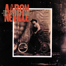 The Tattooed Heart/Aaron Neville