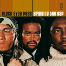 Bridging The Gap/The Black Eyed Peas