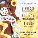 British Cello Music Vol. 2/Julian Lloyd Webber, John McCabe