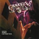 Secret Omen/Cameo