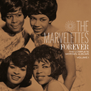 FOREVER: THE COMPLETE MOTOWN ALBUMS, VOLUME 1/The Marvelettes