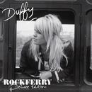 Rockferry/Duffy