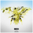 Bumble Bee (Extended Mix)/Zedd, Botnek