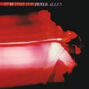 It Is Time For Peter Allen (Live)/Peter Allen