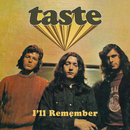 I'll Remember/Taste